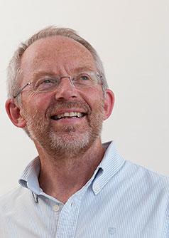 Poul Søgren